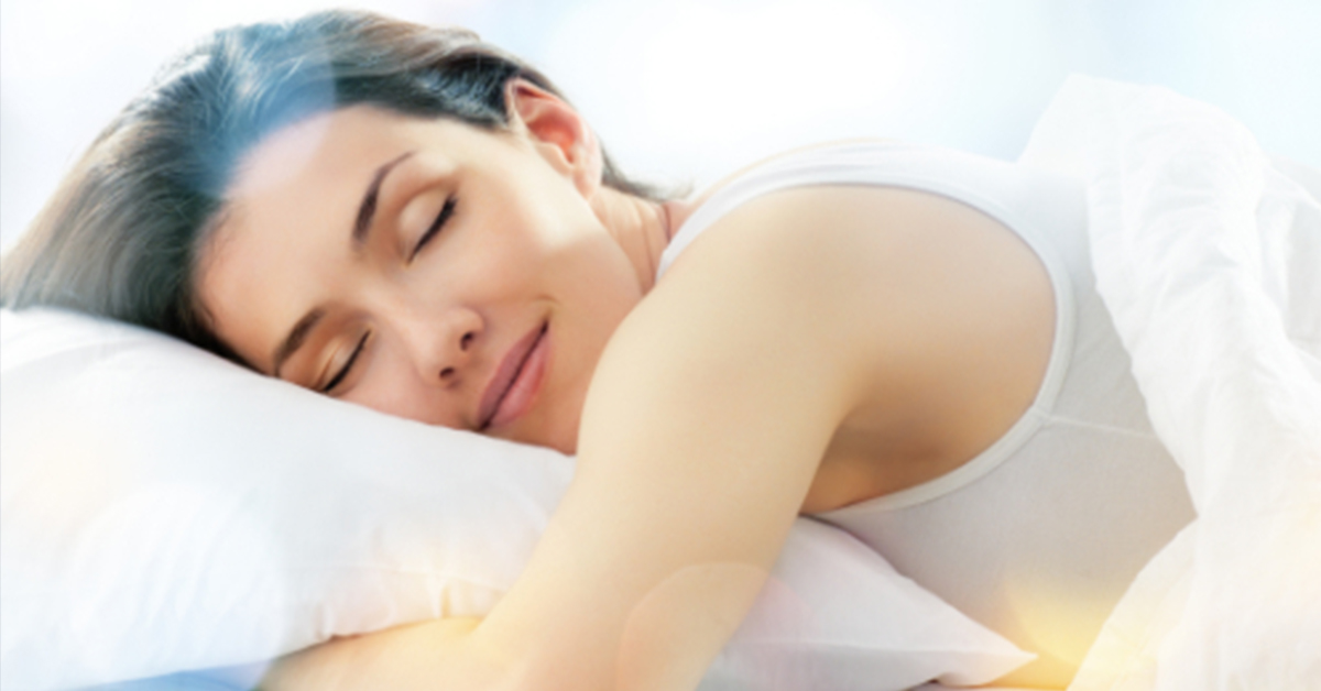 How Chiropractic Can Improve Your Sleep