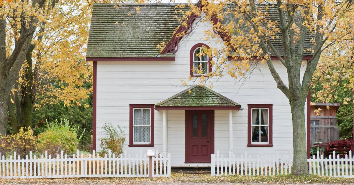Maintaining and adding value to your home with Boulder Bay Realty Group