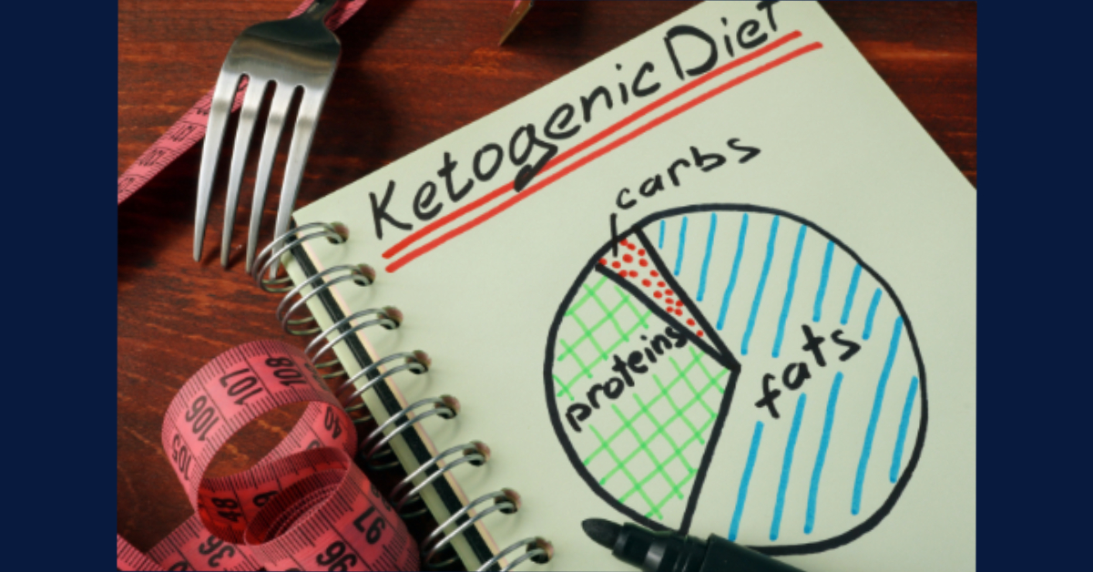 What chiropractic patients want to know about the Ketogenic Diet