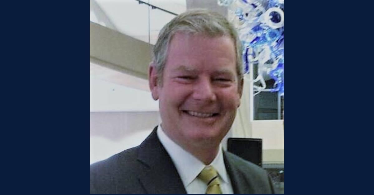 A Purdue Federal Credit Union Employee Spotlight: Mitch Gaffigan