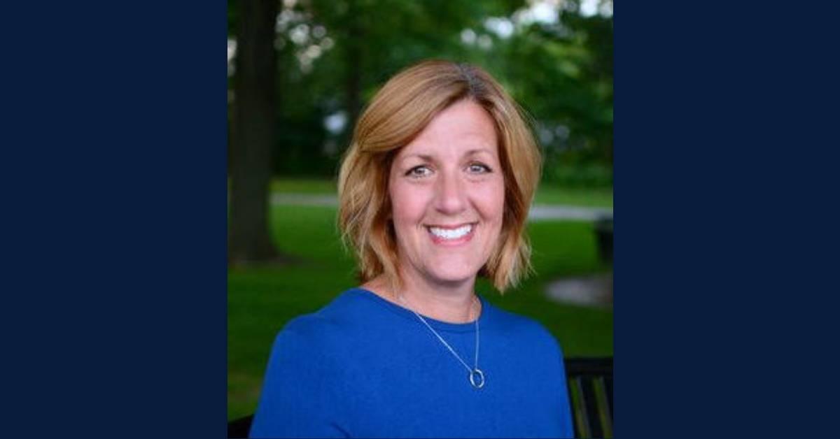 A Century 21 Alliance Group Employee Spotlight: Mitzi Burris