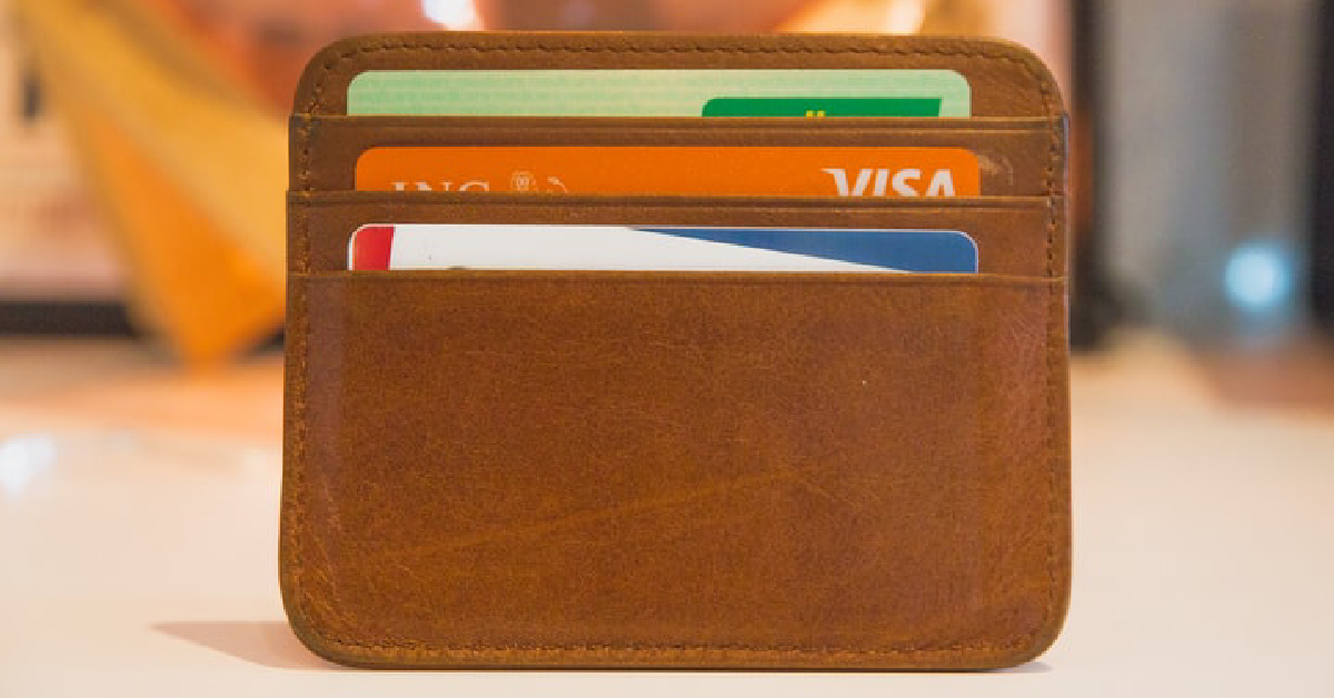 Mind on Money: A credit card is a tool that needs to be managed