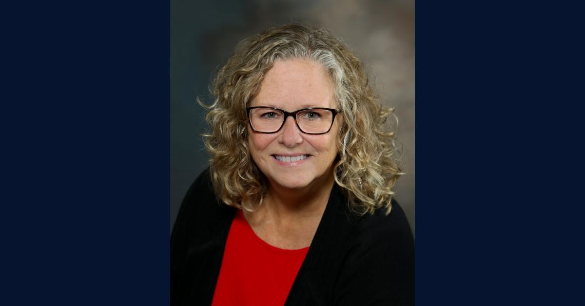 1st Source Bank Ernestine M. Raclin Community Leadership Award Winner Spotlight: Lori Moulton