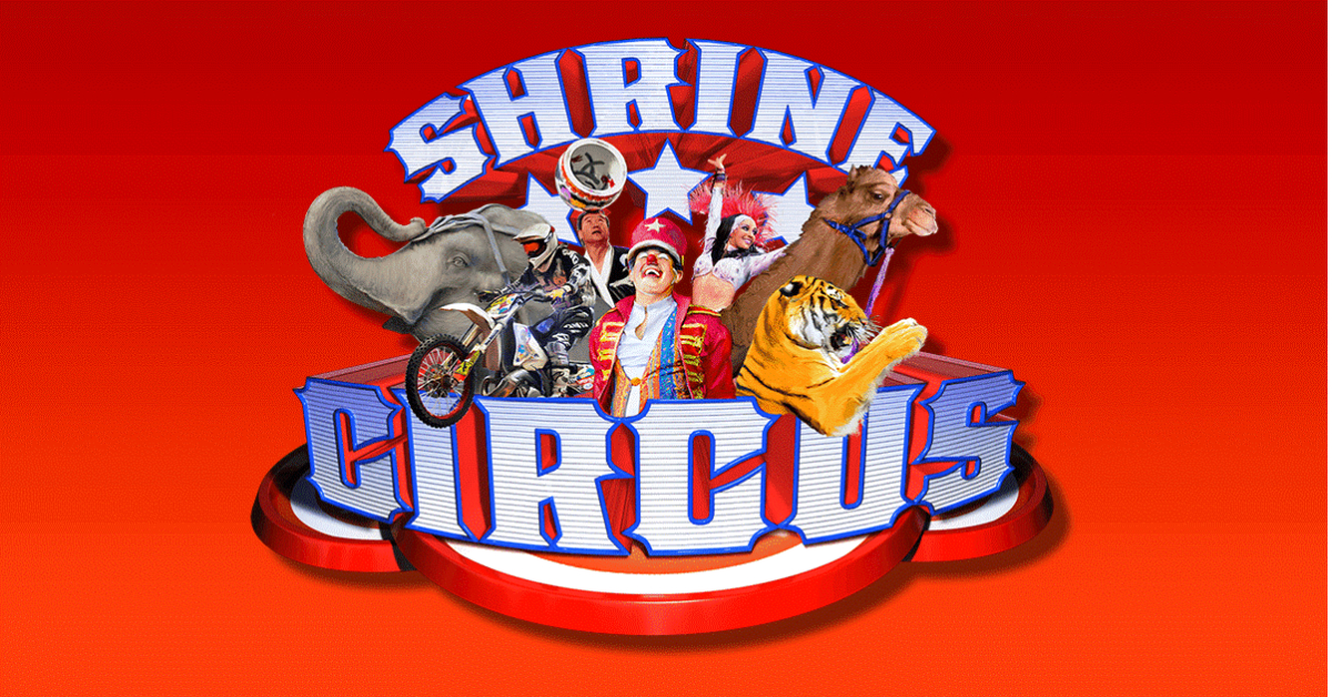 Orak Shrine Circus