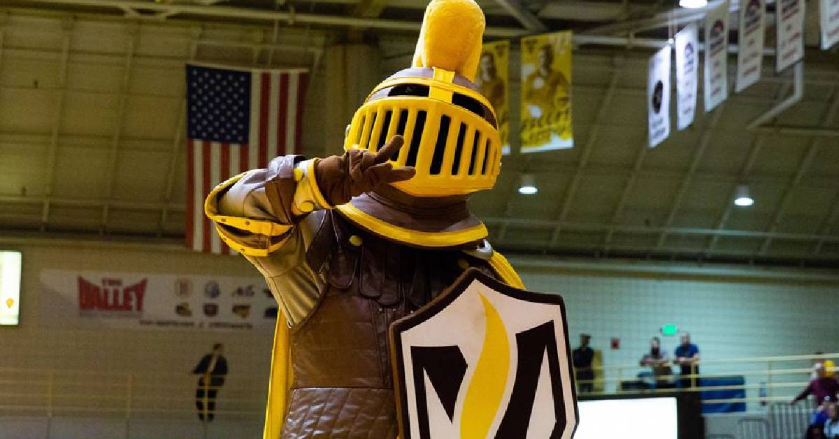 Valparaiso University 2019–2020 Year in Review