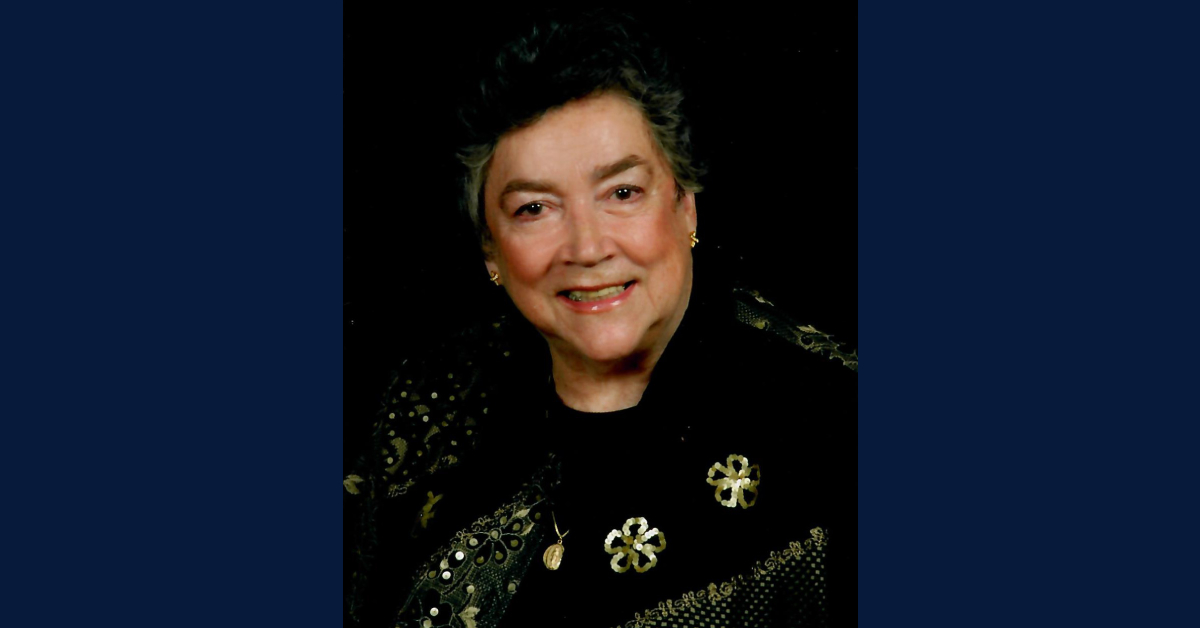 Carole A. McCarthy (nee MILLER)