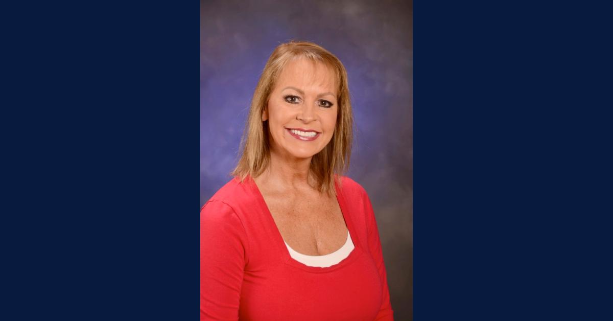 Spotlight on Kathy Uzelac of Dental Arts Group, Sleep Airway Solutions