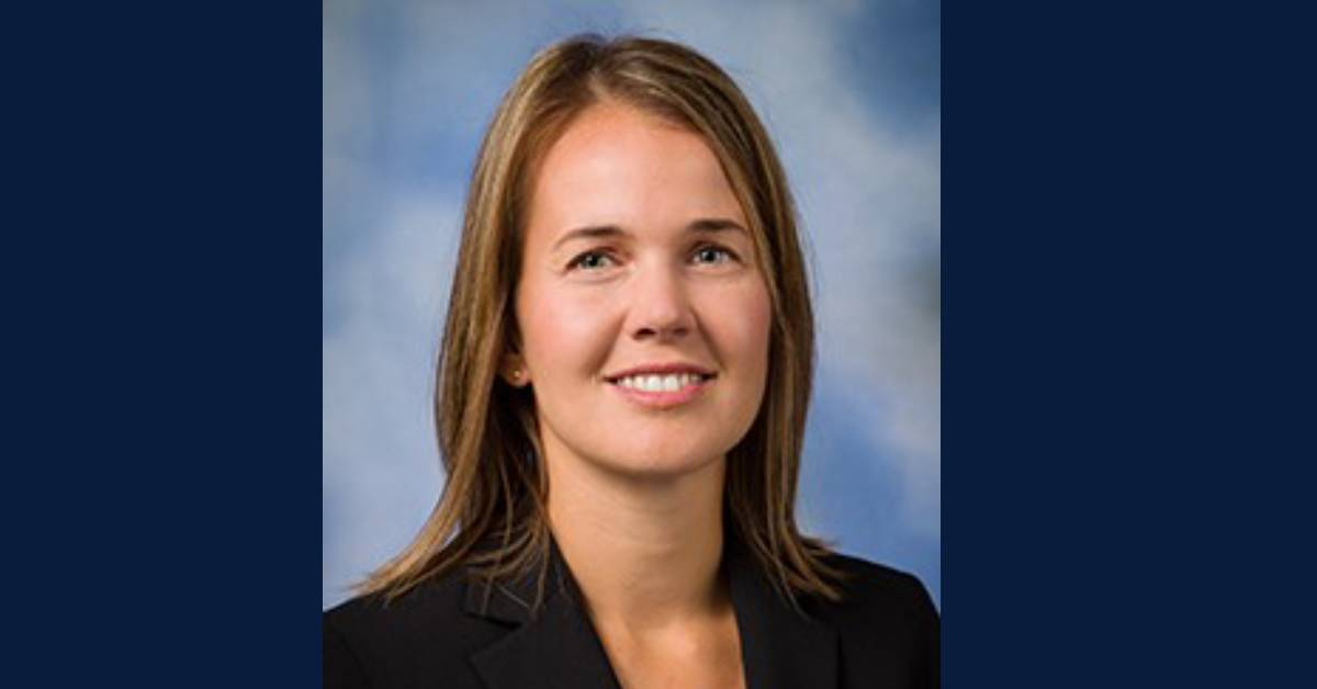 A Great Lakes Orthopedics & Sports Medicine, P.C. Employee Spotlight: Dr. Natasha Mandula, D.P.M.