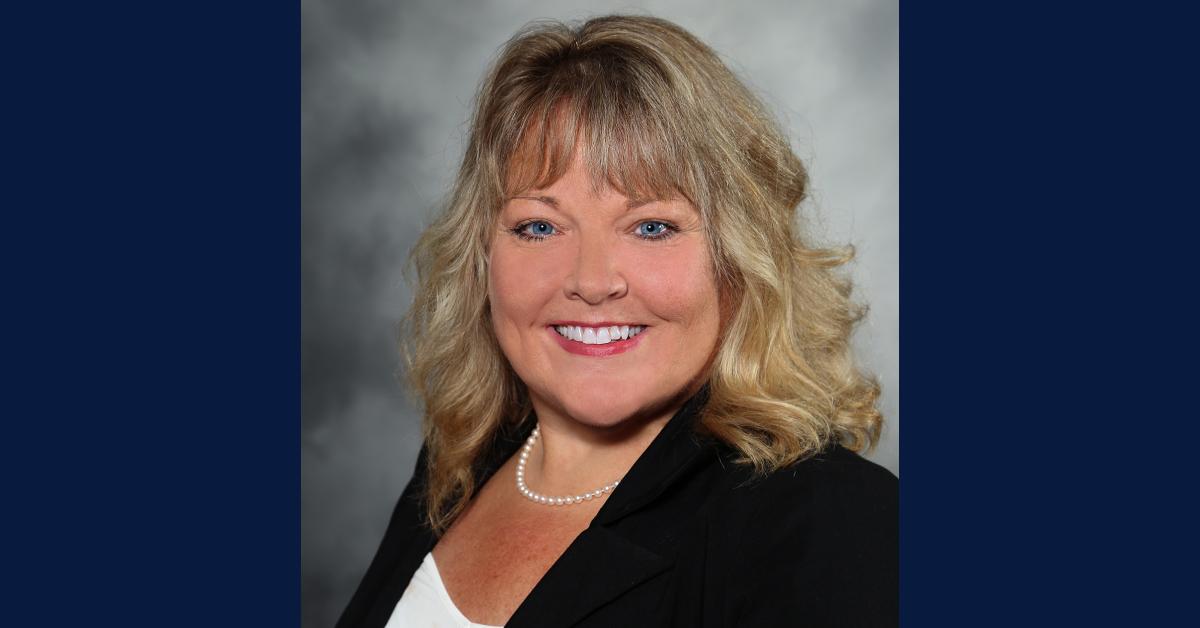 A Century 21 Alliance Group Spotlight: Nancy Naggatz