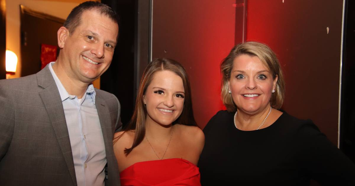 Realty Executives Premier celebrates 2019 Holiday Party with Italian flair