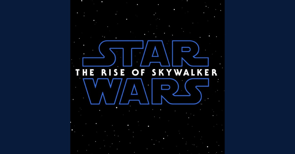 Movie Review: Star Wars Episode IX: The Rise Of Skywalker Review