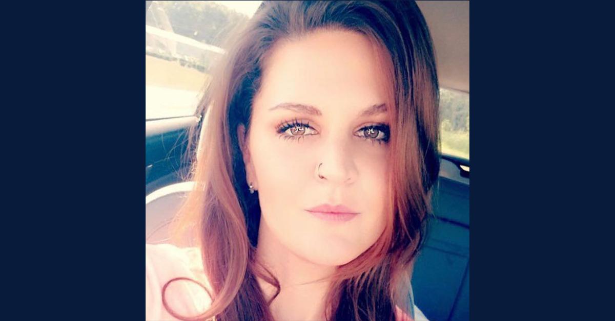 Fiddlehead Restaurant Employee Spotlight: Amanda Stout