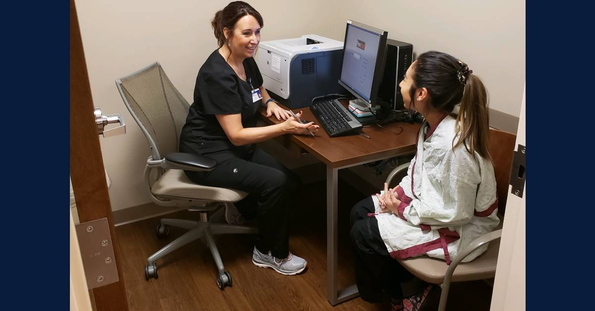 Northwest Indiana Breast Care Center introduces new high-risk assessment program