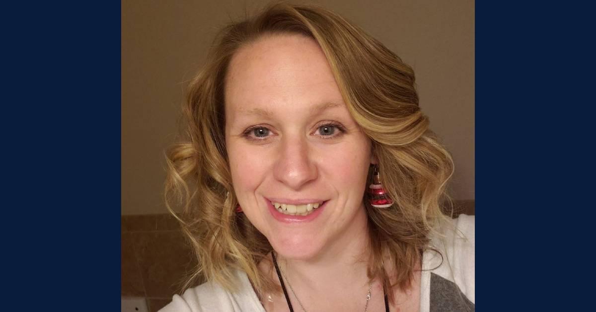 A Journey Senior Living of Merrillville Employee Spotlight: Liz Corns