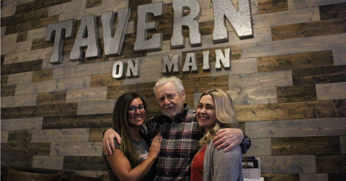 Tavern on Main, Provecho owners discuss why they're Crown Point superfans