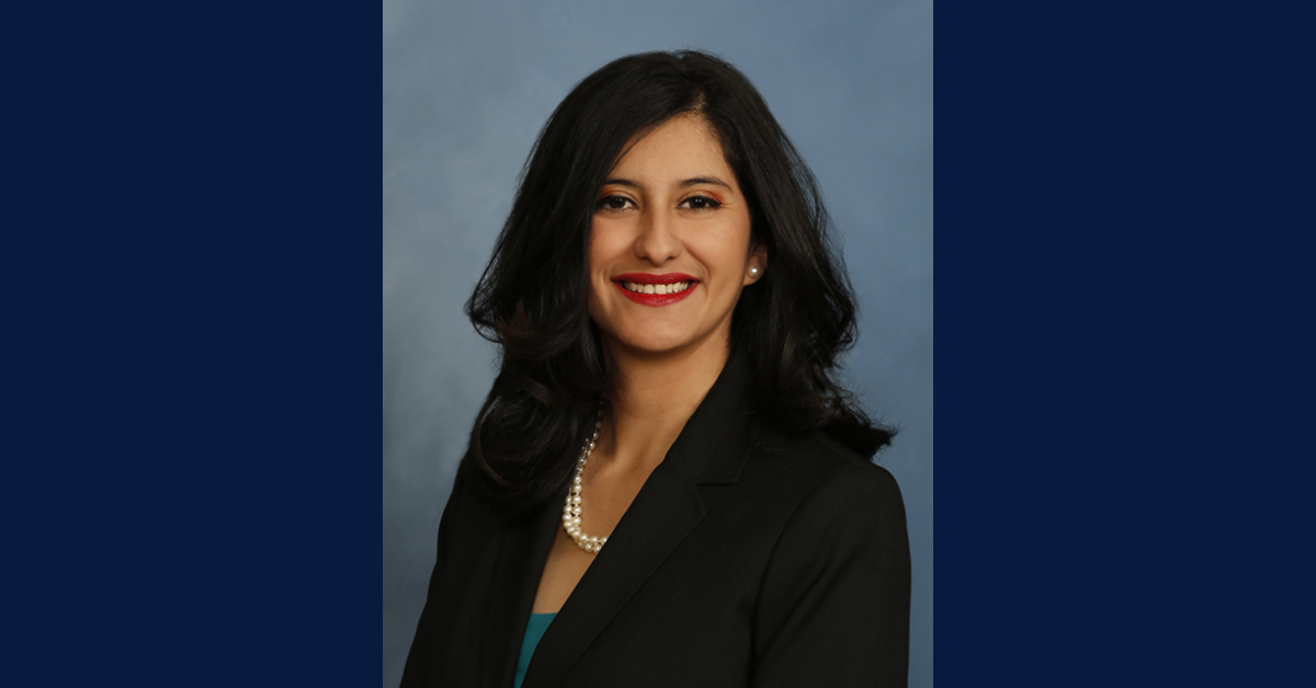 Jessica Higareda appointed as Branch Manager of Centier Bank