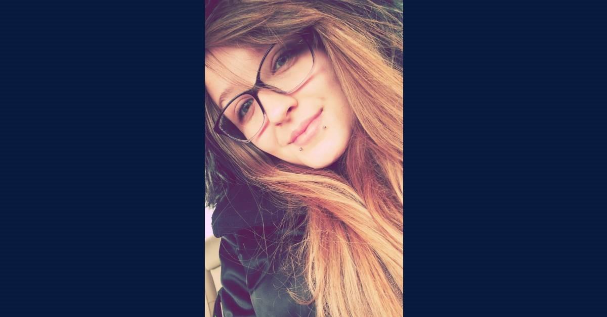A Culver's of Valparaiso Employee Spotlight: Jessica Meadows