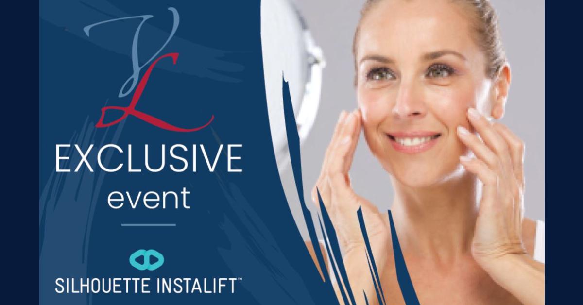 Vein & Laser Institute Silhouette Instalift seminar