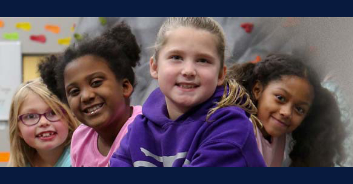 Kohl's Donates $10,000 to Boys & Girls Clubs of Greater Northwest Indiana
