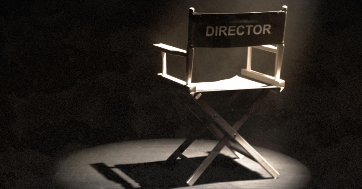 Footlight Theatre in search of directors