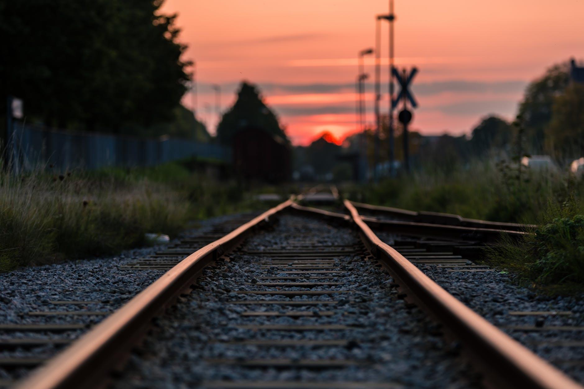 Easing the Transportation Burden for Behavioral Health