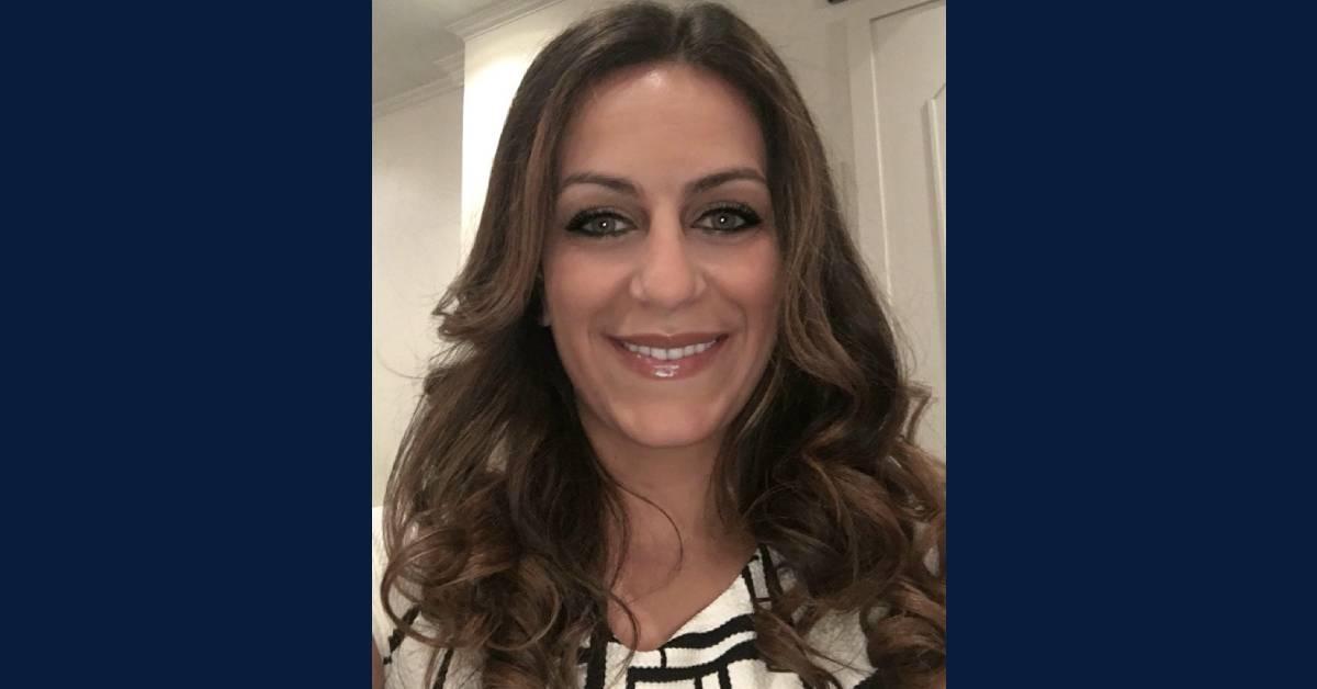 A Journey Senior Living of Merrillville Employee Spotlight: Sophia Politakis
