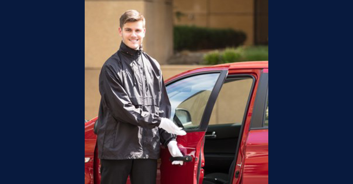 Thomas Kia hiring for sales department porter/valet/phototaker position.