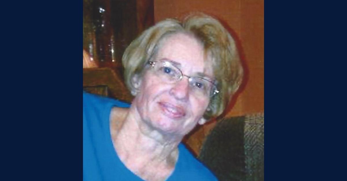 Nancy L. Nichols