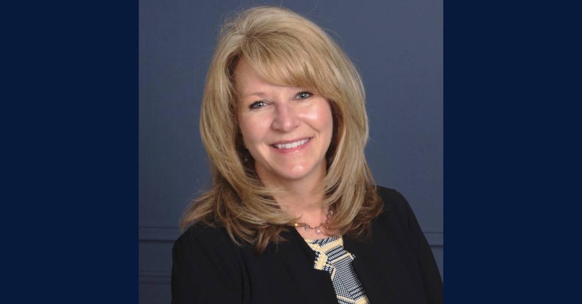 Allegius Credit Union Hires Birchel as Vice President of Credit Services