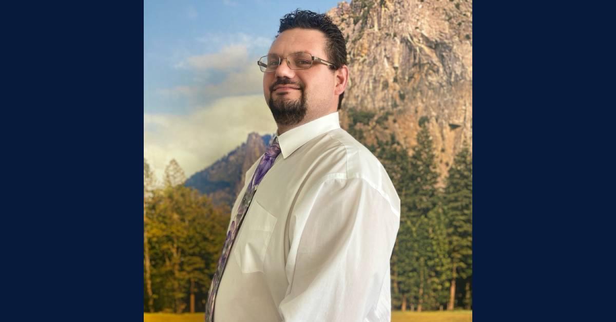 A Thomas Dodge Chrysler Jeep RAM Employee Spotlight: Frank Kowalski