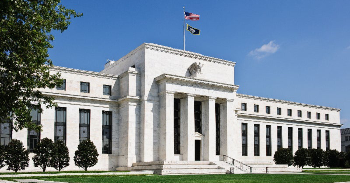 Mind on money: Tough regulatory market causes REPO stress