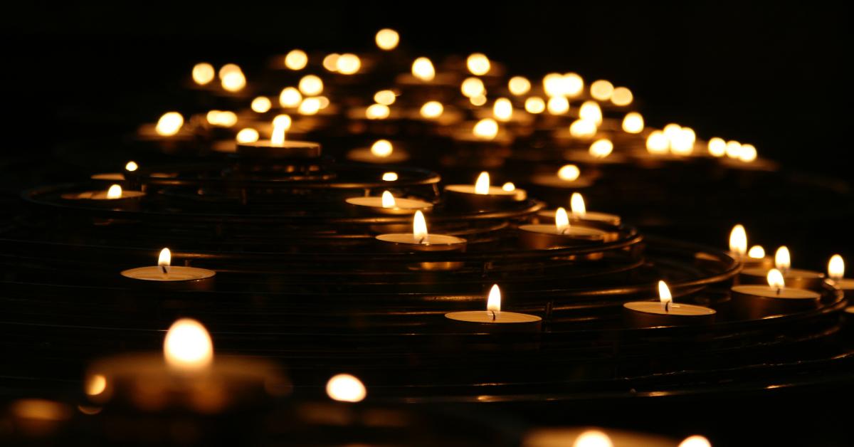 Obituary: Joanne K. Bickerton