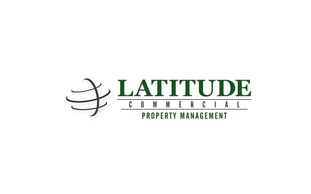 COVID-19 property protection and preparedness from your Latitude Commercial property manager
