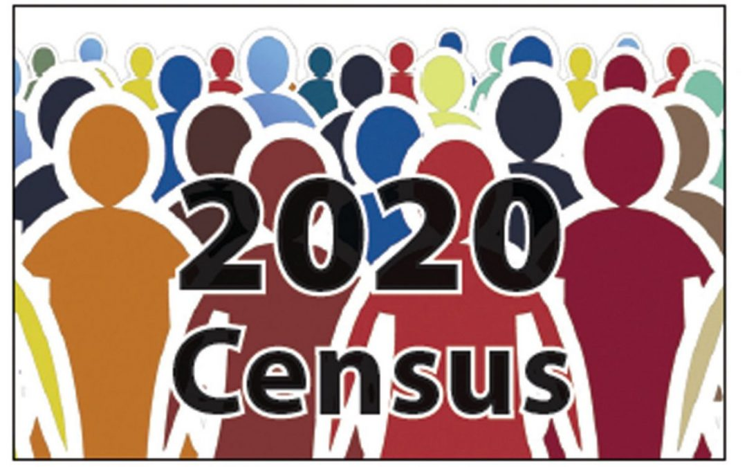 Latitude Commercial shares why the 2020 census matters