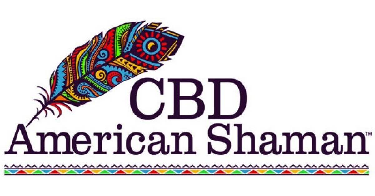 CBD American Shaman Coming soon to Dyer, IN