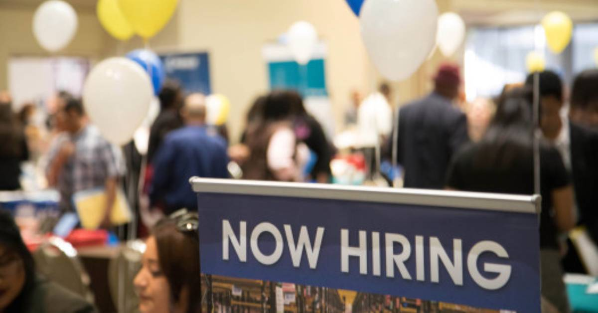 Michigan City Community Job Fair returns for its fifth year