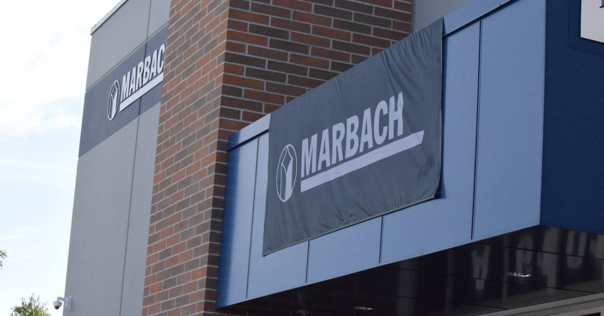 International businesses converge in Michigan City, bring investment and jobs