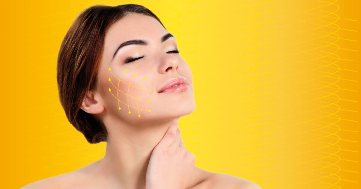Are you a candidate for Silhouette InstaLift? Vein & Laser Institute confirms