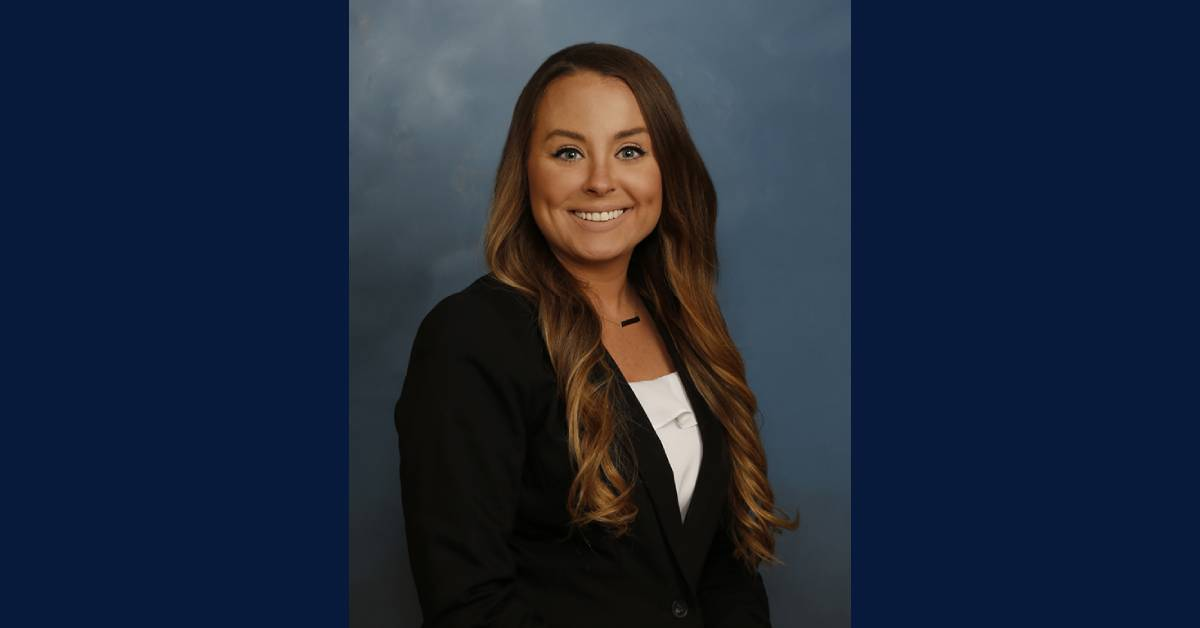 Centier Bank Promotes Kimberly Traina to St. John Branch Manager