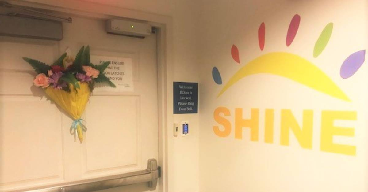 Rittenhouse Village at Portage puts residents first with SHINE Program
