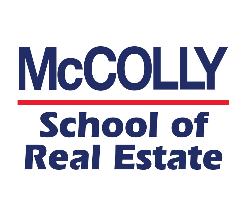 McColly School of Real Estate