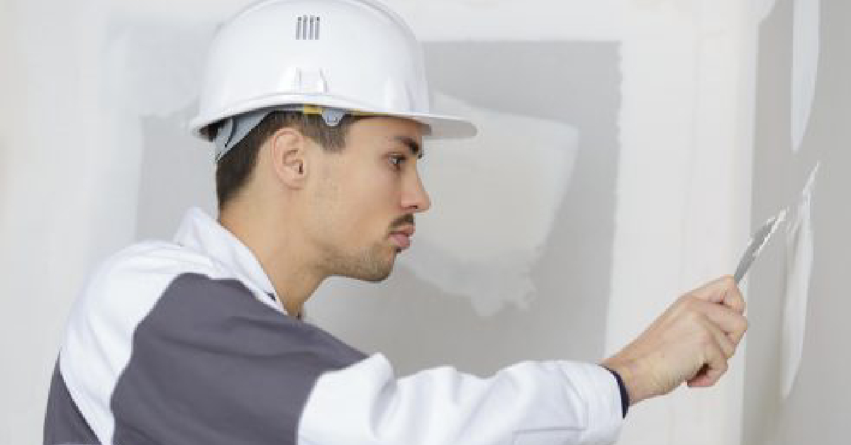CertaPro Painters of Northwest Indiana challenges industry expectations