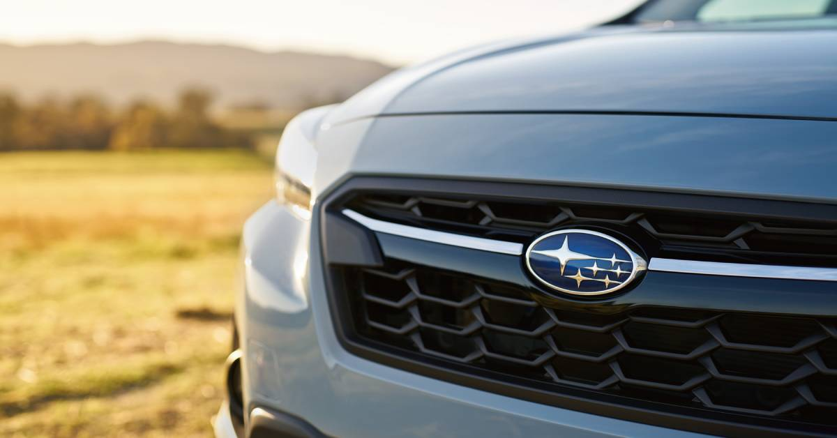 International Subaru of Merrillville offers tips for used car buying