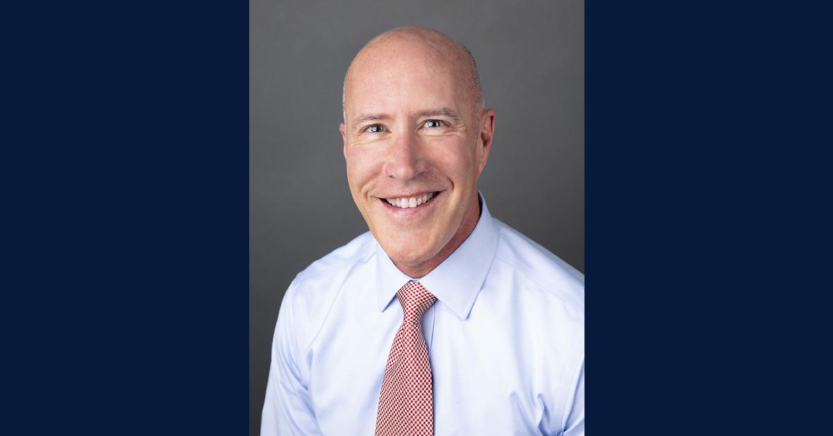Dermody names Tom Casey new La Porte City Planner