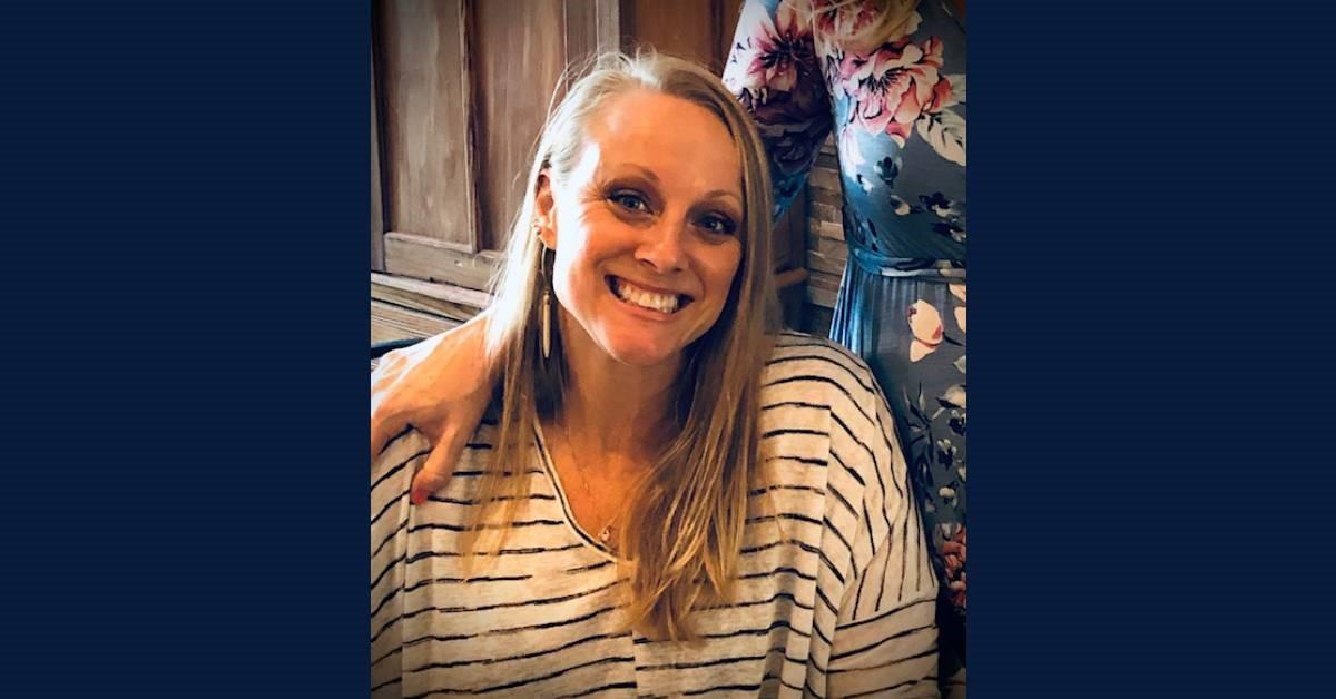 A Flanagin's Bulk Mail Service Employee Spotlight: Erica George