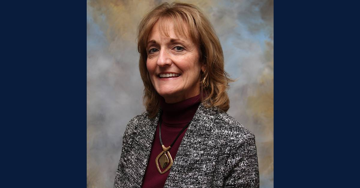 Methodist Hospitals Appoints New Director Of Cardiovascular Service Line Director
