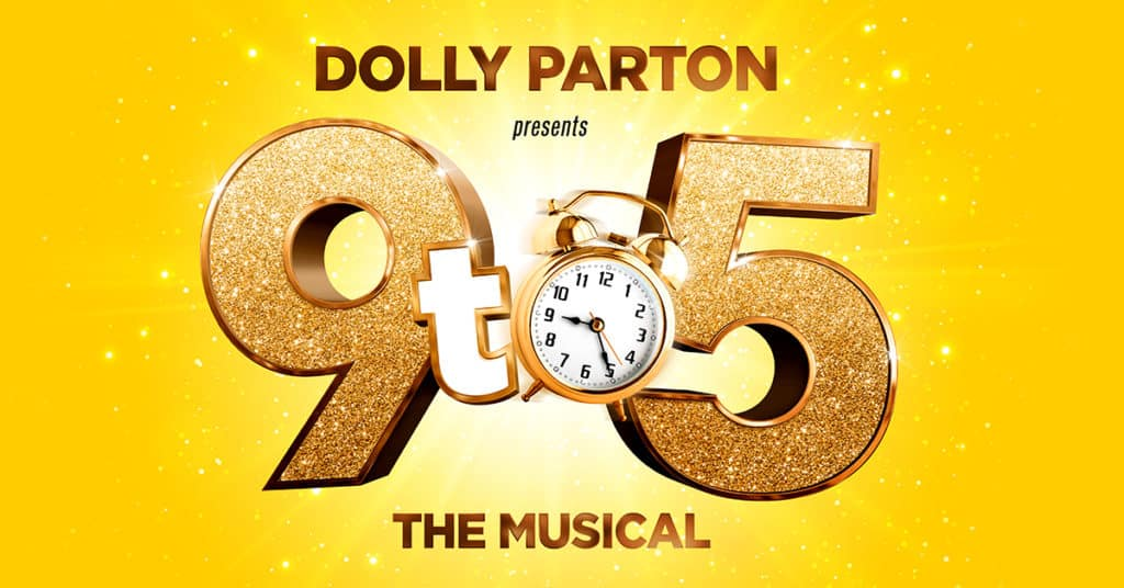 9 to 5 The Musical at Memorial Opera House has been postponed until summer