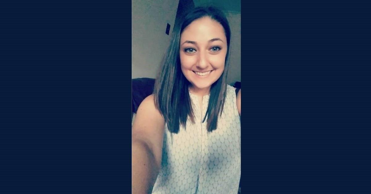 A Regional Plumbing, Heating & Air Employee Spotlight: Lindsey Marsten