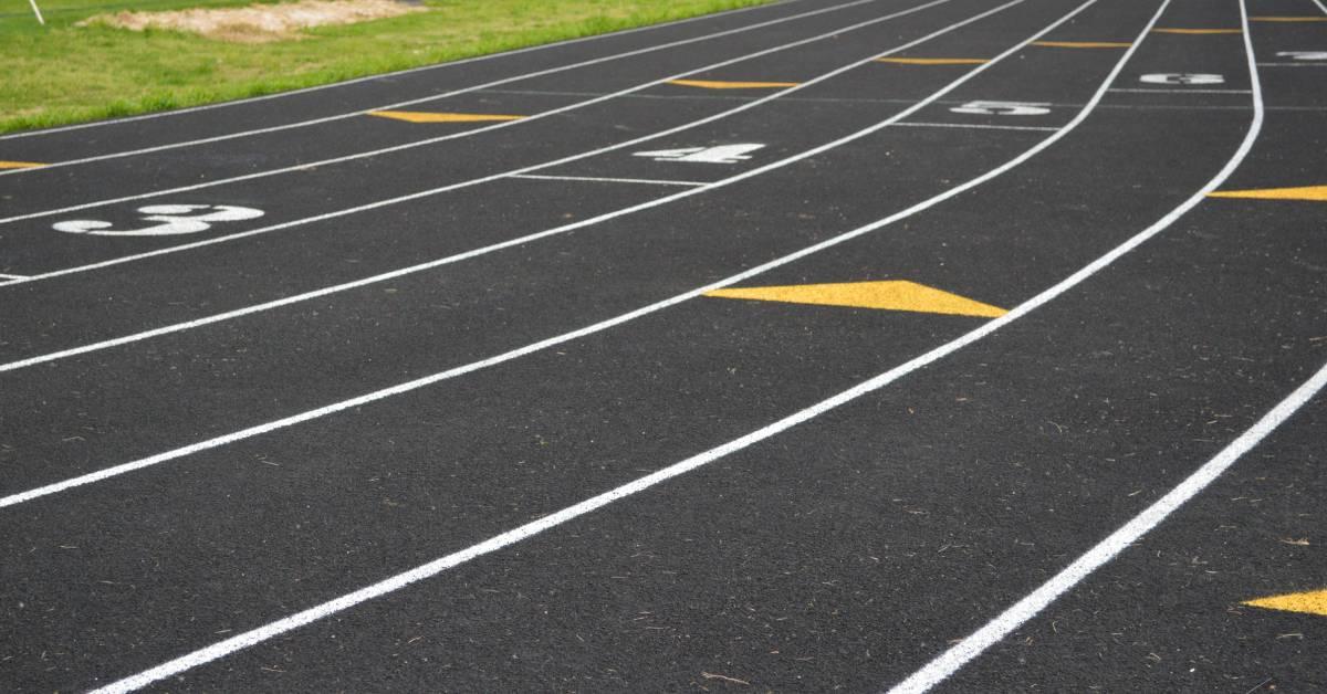 Five Valpo Track & Field Athletes Receive Scholar-Athlete Recognition