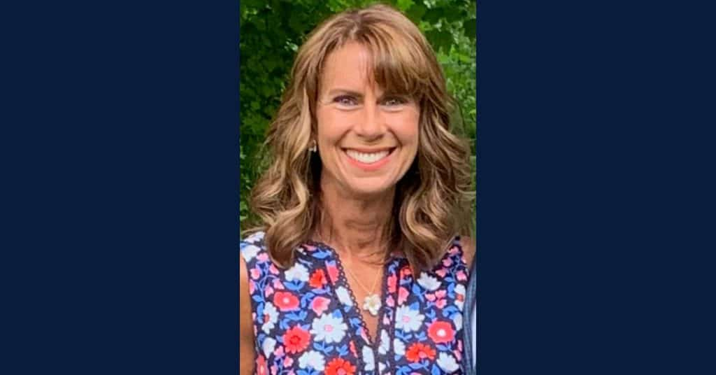 A Dental Arts Group Employee Spotlight: Wendy Miles, LDH.